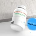 Mix di Spirulina ricca di Fenilalanina a partire da...