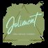 logo new Joliment
